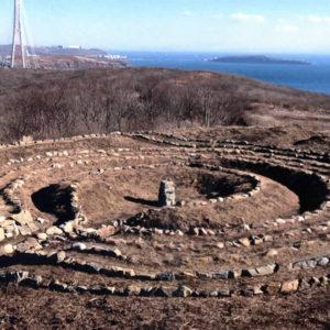 Vladivostok-vol1-0