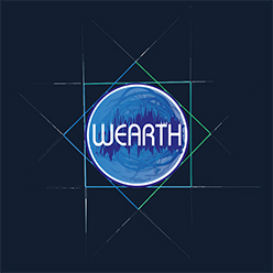 WEARTH - THE GLOBAL SCULPTURE
